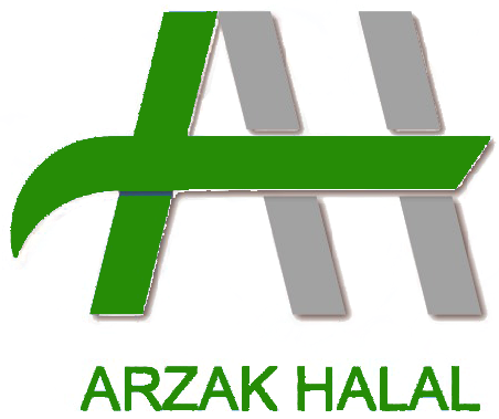 Arzaak Halal B.V